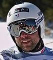 Arnaud Bovolenta WCup 2015 - Megève.jpg