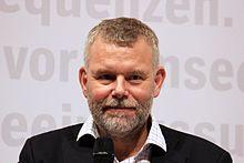 Arne Dahl Staffel 2