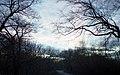 Around Rivington, Lancashire (280004) (9455597322).jpg