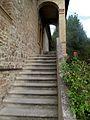 Arqua Petrarca 26 (8188272011).jpg