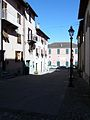 Arquata Scrivia-centro storico2.jpg