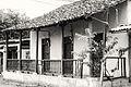 Arquitectura Tradicional de Monagrillo.jpg