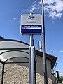 Arrêt bus Cars Ain Ternant Croix Feillens 2.jpg