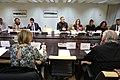 Arranca el proceso de trabajo conjunto para diseñar una estrategia de desarrollo para el sur y este de Madrid 05.jpg