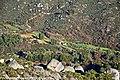 Arredores da Fraga da Pena - Portugal (8660785913).jpg
