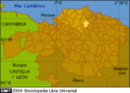 Arrieta (Vizcaya) localización.png