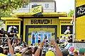 Arrivée 7e étape Tour France 2019 2019-07-12 Chalon Saône 45.jpg
