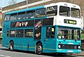 Arriva Kent & Sussex 5909.JPG