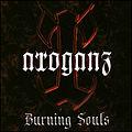 Arroganz-Burning-Souls.jpg