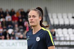 Arsenal WFC v Manchester City WFC, 11 May 2019 (09).jpg