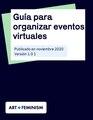 Art+Feminism Virtual Meeting Guide (Spanish 2020).pdf