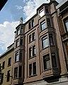 Art Deco Appartment Building in Antwerp - panoramio.jpg