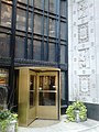 Art Deco Chicago (9992961455).jpg