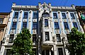 Art Nouveau Riga 23.jpg