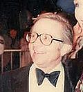 Arte Johnson cropped.jpg