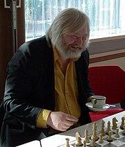Arthur Jussupow