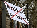 Artikel 13 Demonstration Köln 2019-03-23 50.jpg
