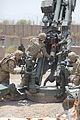 Artillery drill 130611-A-CW939-064.jpg
