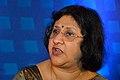 Arundhati Bhattacharya - Kolkata 2014-05-23 4538.JPG