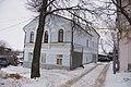 Arzamas, Nizhny Novgorod Oblast, Russia - panoramio (32).jpg
