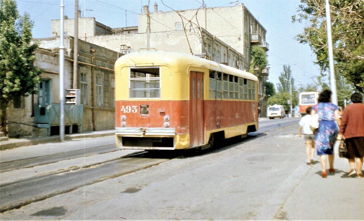 1200px-Aserbaidschan_1987_020.jpg