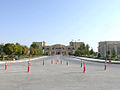Ashkezar Azad University.jpg