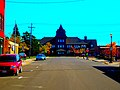 Ashland Soo Line Railroad Depot - panoramio.jpg