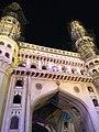 Ashraf1 Charminar, Hyderabad.jpg