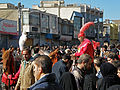 Ashura mourning show in Iran.JPG