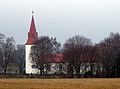 Asige kyrka.JPG
