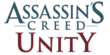 Assassin's Creed Unity.png