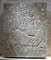 Assyrian Winged deities 1 Kimbell.jpg