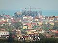 Astara City In Iran - 2020 (3).jpg
