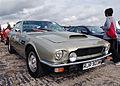 Aston Martin (3906405231).jpg