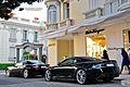 Aston Martin DBS - Flickr - Alexandre Prévot (18).jpg