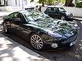 Aston Martin Vanquish (4).jpg