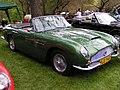 Aston Martin Volante (515094164).jpg