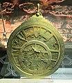 Astrolabe - Flickr - brewbooks (2).jpg