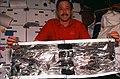 Astronaut Scott J. Horowitz (28024006005).jpg