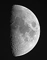 Astronomical photography of Moon.jpg