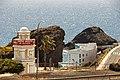 At Fasnia, Tenerife 2021 003.jpg
