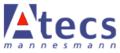 Atecs Mannesmann logo.png
