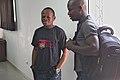 Atelier d'écriture - Wikipédia - WLA2019 Bénin 8.jpg