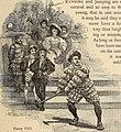 Athletics and football (1894) (14591158540).jpg