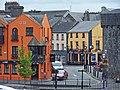 Athlone, Ireland - panoramio.jpg