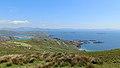 Atlantic Ocean, Ring of Kerry (506559) (27964189752).jpg
