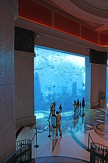 أطلانتس دبي 220px-Atlantis,_The_