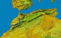 Atlas (Rotulado español).png