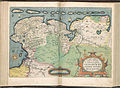 Atlas Ortelius KB PPN369376781-036av-036br.jpg
