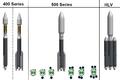 Atlas V family.png